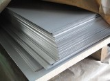Stainless Steel Plate/ Sheet/Color Sheets