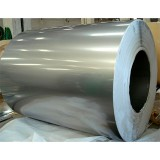 Stainless Steel Surface Processing Products